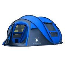 Coleman FastPitch™ Instant Cabin 8