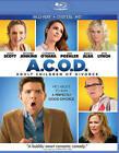 A.C.O.D. (Blu-ray Disc, 2014)