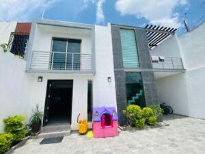 Casa en venta los Laguitos zona nte pte de la ciudad