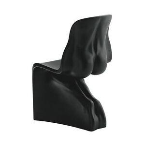 CASAMANIA-HIM-amp-HER-sedia-seduta-per-interno-ed-esterno-by-Fabio-Novembre