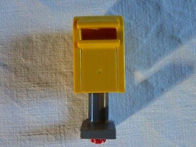 Playmobil Pièce Détachée Avancée Saloon Batiment Planché 220 x 50 mm NEW