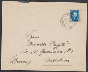 ITALIA-REGNO-RSI-marca-da-bollo-50c-su-lettera-1944-da-Rovigo