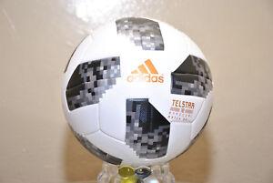 Original 16679 RUSSIA ADIDAS RUSSIA WORLD PAKISTÁN) CUP FOOTBALL 2018 (HECHO EN PAKISTÁN) 29ccb66 - grind.website