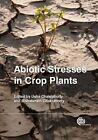 Abiotic Stresses in Crop Plan by CABI Publishing (Hardback, 2015)
