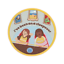 Brownie-Girl-Guiding-Fun-Badges-Official thumbnail 4