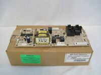 Bosch Thermador Pc Board Assembly Main Power 46908(hka739)