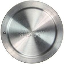 Sealed Power H899CPA Engine Piston dodge 2003-2006 345 5.7l ram 1500 2500 3500