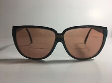 Vintage Gucci sunglasses unknown model number BUTTERFLY FRAME!