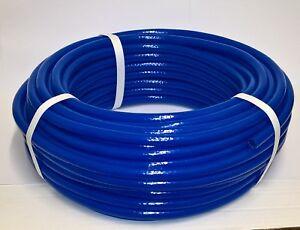 Speedway-6mm-bore-PVC-Reinforced-Fuel-pipe-1-4-034-Hose-Blue
