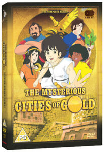 The-Mysterious-Cities-of-Gold-Series-1-DVD-2009-Eduoard-David-cert-PG-6
