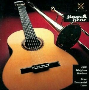 SEALED-Gene-Bertoncini-Jiggs-Whigham-CD-Jiggs-amp-Gene-AZICA-1997