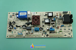Halstead-Ace-Ace-High-PCB-988410-500615-See-List-Below