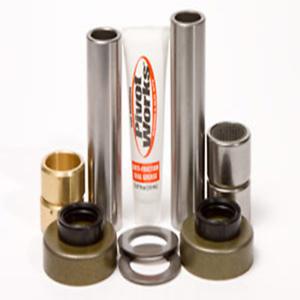 Swingarm Bearing Kit For 2014 Yamaha YFZ450R ATV~Pivot Works PWSAK-Y29-450