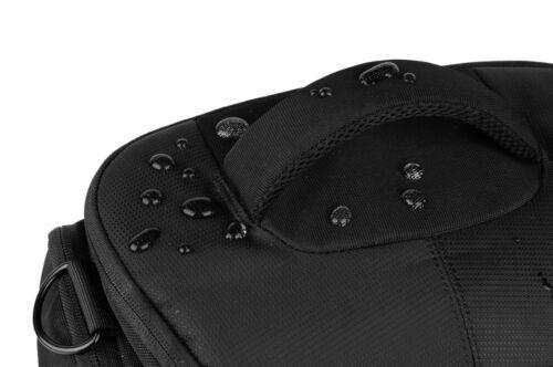 Impermeable Hombro Cámara Bolsa Caso Para NIKON COOLPIX B500 B700 B600 P900