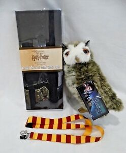 Universal Studios Harry Potter Quill Stand and Ink Set ...Harry Potter Quill And Ink Set
