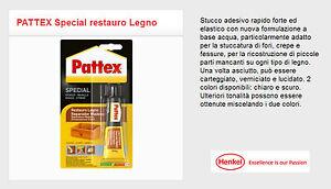 Stucco-adesivo-per-legno-Henkel-PATTEX-Special-restauro-Legno-scuro-50gr