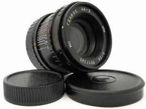 MINT-MC-HELIOS-44-3-Lens-Fuji-FX-Fujifilm-X-Mount-X-Pro-1-2-T2-T3-T20-T30-T100