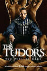 The Tudors: Thy Will be Done: Series Three Companion by Elizabeth Massie, Michael Hirst (Paperback, 2009)