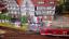 Indexbild 1 - Pizzastand | Pizzeria |  für Rummel oder Straßenfest |Lasercut Bausatz