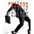 Bottega Veneta by Tomas Maier, Tim Blanks (Hardback, 2015)