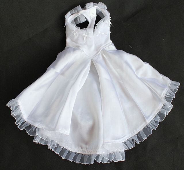 Princess Bridal apparel, formal gown, wedding party, lace dress, dog/pet wedding