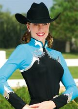 Hobby Horse Ariella Super Slinky,  L Large NWT