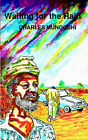 Waiting for the Rain by Charles Mungoshi (Paperback / softback, 2000)