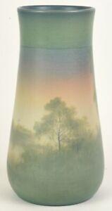 ROOKWOOD-SCENIC-VELLUM-10-25-034-TALL-SHIRAYAMADANI-DATED-1911