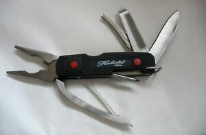 HERBERTZ-Multi-Tool-Multifunktionswerkzeug-109500-Allround-Tool-Taschenmesser
