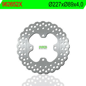 962652X-DISCO-FRENO-NG-Anteriore-POLARIS-RANGER-PPS-2x4-4x4-SERIES-11