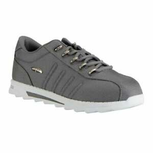 Lugz-Changeover-II-Casual-Shoes-Grey-Mens