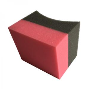 FGA1-1-unit-Jumbo-TDA-Tire-Dressing-Applicator-Foam-Sponge-3-034-x4-034