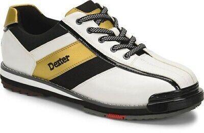 Dexter Womens SST 8 SE Bowling Shoes