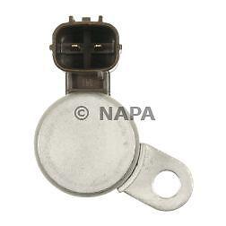 Auto Trans Control Solenoid NAPA//ECHLIN PARTS-ECH TCS631