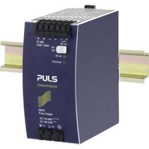 Puls-dimension-alimentatore-per-guida-din-48-v-dc-5-a-240-w-1-x
