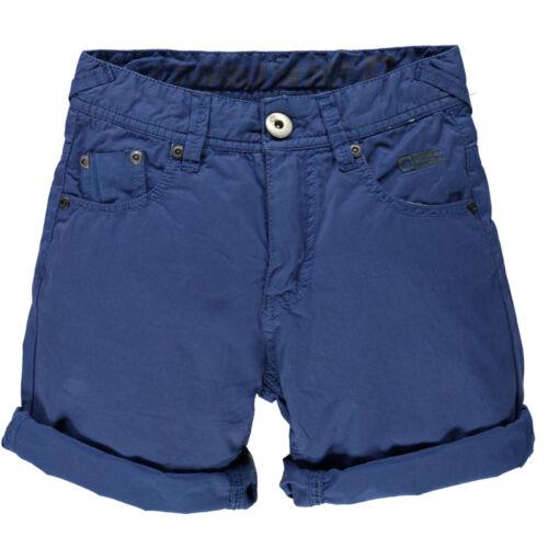 TUMBLE N DRY Kurze Hose Shorts Capri Bermuda Kinder Jungen//Boys Gr.152-176 Meelk