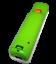 miniature 38 - Genuine Nintendo Wii Controller Remote Selection Wii U Nunchuck Motion Plus Mote