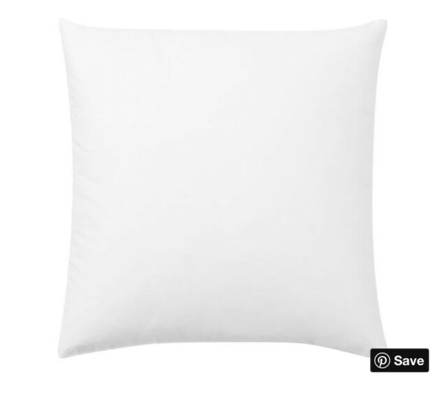 Pottery Barn Washed Velvet Beigy-Tan Pillow Cover, 20x20