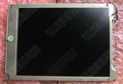 """NEW EDMGRB8KMF 7.8/"""" 640*480 LCD PANEL Touch Screen 90 days warranty"""