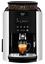 Nuevo-Krups-EA817840-arabica-Digital-Bean-a-Taza-Cafetera-Plata miniatura 2