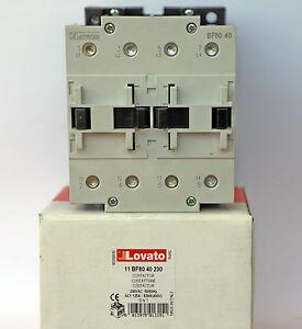 cacciaviti 200-250 V Tensione 2x revisore nel set elettricità revisore fasi revisori