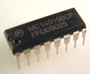 dmc-lz4, dmc-lz3 Panasonic vfc4090 correa de muñeca para dmc-lz1 dmc-lz2