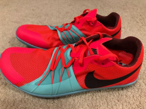 Nike Zapatillas 5 Xc Zoom Forever Nwob esqu de xSwUd