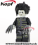 MINIFIGURES-CUSTOM-LEGO-MINIFIGURE-AVENGERS-MARVEL-SUPER-EROI-BATMAN-X-MEN miniatuur 51