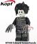 MINIFIGURES-CUSTOM-LEGO-MINIFIGURE-AVENGERS-MARVEL-SUPER-EROI-BATMAN-X-MEN miniatura 50
