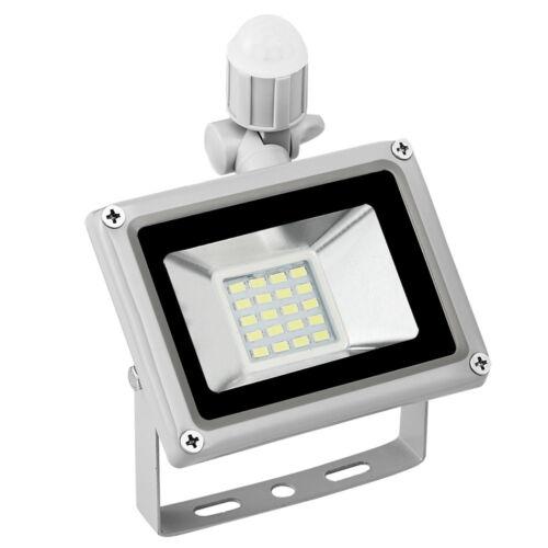 LED Flood light 10W 30W 50W 100W 150W 200W 300W 500W 1000W Outdoor Yard Lamp US