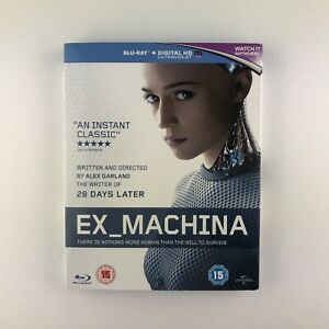 Ex-Machina-Blu-ray-2015-s