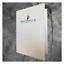 9-034-x12-034-Small-Quantity-Full-Color-Printed-Presentation-Folders-quantity-250