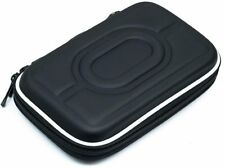 "HDD 2.5"" Carrying Case Cover Pouch Bag for External Hard Disk for WD Seagate (D)"