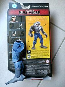 DC-Comics-Multiverse-Right-Leg-from-Jim-Gordon-Batman-Action-figure